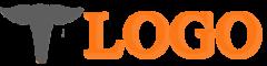site-contabil-contabilit-59px-laranja